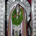 Shree Hanuman