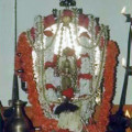 Shree Annappa Daiva