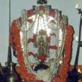 Shree Annappa Daiva